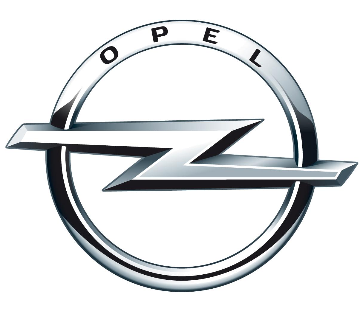 car_logo_png1659