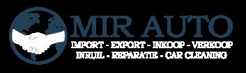 Mirauto - Autobedrijf