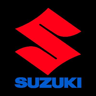 suzuki-eps-vector-logo-400x400